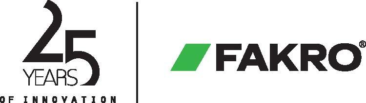 """Competitia de design """"FAKRO Inspires – Space for New Visions"""" revine intr-o noua formula! - Competitia"""