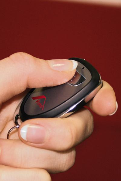 Roto Safe E Eneo C/CC - Confort si siguranta cu Roto Safe Eneo C/CC