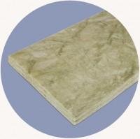 Placi din vata minerala URSA TERRA 78 Ph - Vata minerala