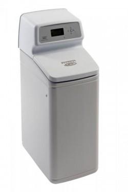 Dedurizator rezidential ESM 15 CE + - Dedurizatoare rezidentiale