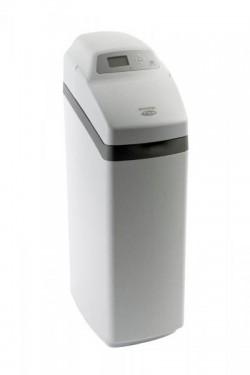 Dedurizator rezidential ESM 18 CE + - Dedurizatoare rezidentiale