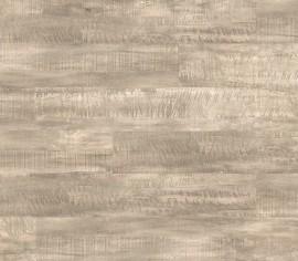 Parchet din pluta Claw Silver Oak - Parchet si pardoseli din pluta Hydrocork