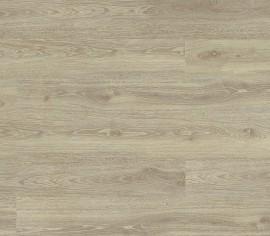 Parchet din pluta Limed Grey Oak - Parchet si pardoseli din pluta Hydrocork