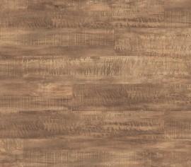 Parchet din pluta Claw Brass Oak - Parchet si pardoseli din pluta Hydrocork