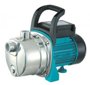 Pompa autoamorsanta din inox XKJ800S - Hidrofoare si pompe de gradina