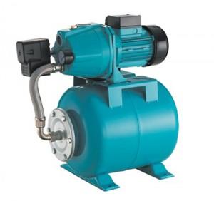 Hidrofor cu pompa autoamorsanta din fonta XKJ801IA - Hidrofoare si pompe de gradina