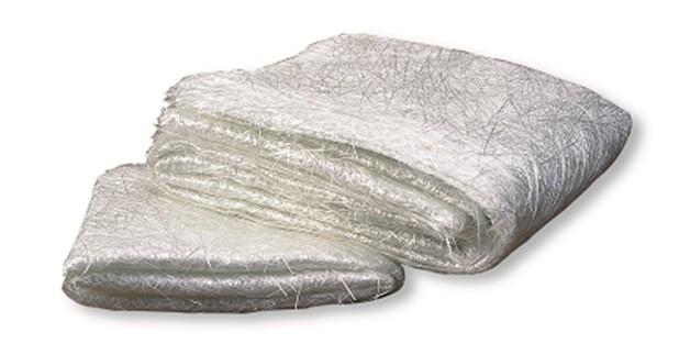 Utilizarea fibrei de sticla si a rasinilor in constructii si reparatii - Utilizarea fibrei de sticla
