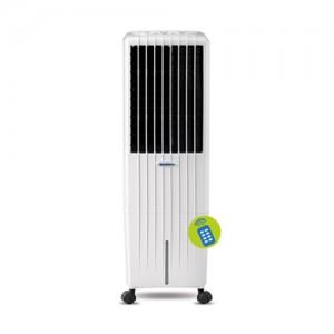 Racitor de aer Diet 8I - Racitoare de aer portabile pentru interior si exterior