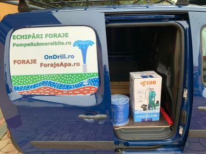 Produse din magazinul online Pompesubmersibile - Prezentare magazin online Pompesubmersibile