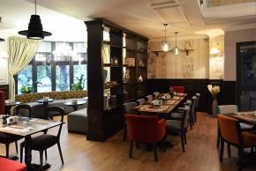 DSC_0030 - Restaurant La Samuelle