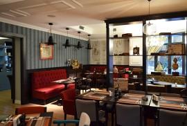 DSC_0026 - Restaurant La Samuelle