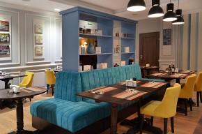 DSC_0083 - Restaurant La Samuelle
