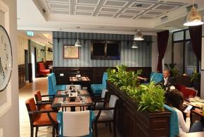DSC_0105 - Restaurant La Samuelle
