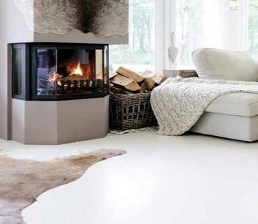 Pardoseli decorative ComfortFloor - Pardoseli decorative ComfortFloor