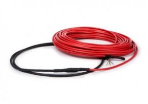 Cablu de incalzire pentru interior - DEVIflex™ 18T  - Cablu de incalzire pentru interior DEVIflex™