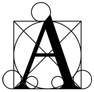 Fundatia Arhitext da startul celei de-a doua editii a Trienalei de Arhitectura East Centric - Fundatia