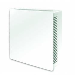 Ventilator diam 100mm, 70mc/h, clapeta antiretur - Ventilatie casnica ventilatoarele cu consum redus