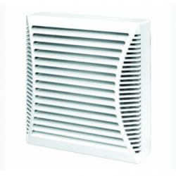 Ventilator diam 100mm, 53mc/h - Ventilatie casnica ventilatoarele cu consum redus