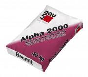 Sapa fluida de interior C20-F5 Alpha2000 - Sape fluide