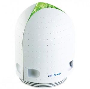 Purificator Iris150 cu cromoterapie - Purificatoare de aer pentru suprafete de pana la 60 MP