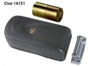 Yala electromagnetica - cod 1A721 - Broaste si yale electromagnetice aplicate
