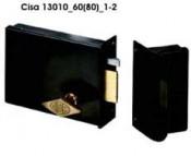 Yala electromagnetica pentru porti grele - cod 13010.60(80).1/2 - Broaste si yale electromagnetice aplicate