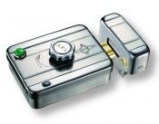 Yala motorizata - cod AX061 - Broaste si yale electromagnetice aplicate