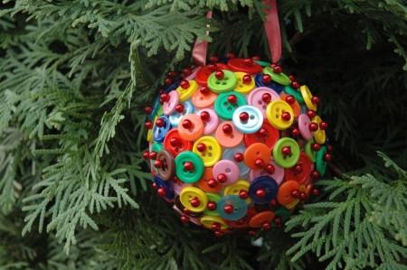 Decoratiuni handmade de Craciun - Cum intampinam Craciunul 2016? Gaseste aici cateva sugestii pentru decoratiuni in tendinte!