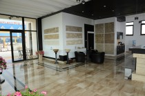 MARMUR-ART Showroom 3 - Showroom - MARMUR-ART