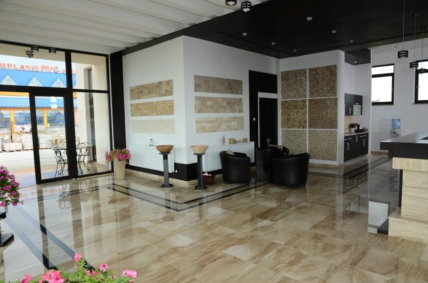 MARMUR-ART Showroom 3 - Showroom - MARMUR-ART