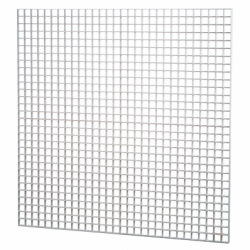 Grila dimensiune 600/900mm - Accesorii ventilatie grile pvc si metalice