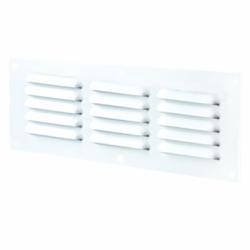 Grila metalica 305*300mm - Accesorii ventilatie grile pvc si metalice