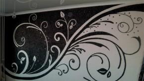 Tapetul Lichid (Tencuiala Decorativa de matase) - material alternativ pentru decorarea peretilor - Tapetul Lichid (Tencuiala Decorativa de matase) - material alternativ pentru decorarea peretilor