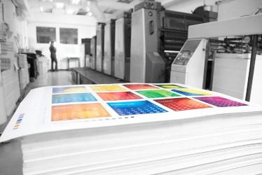 Centru de copiere pentru proiecte de arhitectura - Centru de multiplicare pentru proiecte de arhitectura