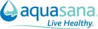 aquasana-logo - Logo Aquasana