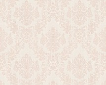 Tapet din hartie - 304955 - Tapet rezidential din hartie New Classics
