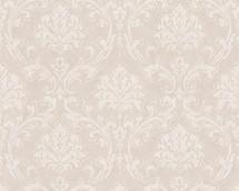 Tapet din hartie - 305042 - Tapet rezidential din hartie New Classics