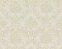 Tapet din hartie - 305046 - Tapet rezidential din hartie New Classics