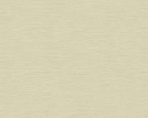 Tapet din hartie - 956277 - Tapet rezidential din hartie New Classics
