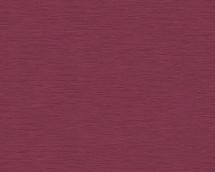 Tapet din hartie - 956278 - Tapet rezidential din hartie New Classics