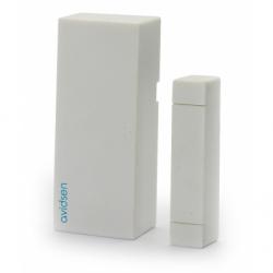 Senzor usa-geam fara fir 80M - Electrice sisteme de supraveghere