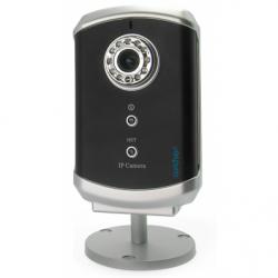 Camera de filmat SVEA - Electrice sisteme de supraveghere