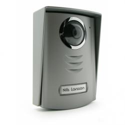 Camera 1 TASTA - Electrice sisteme de supraveghere