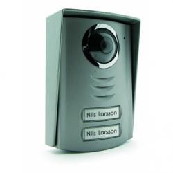 Camera 2 TASTE - Electrice sisteme de supraveghere