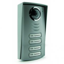 Camera 4 TASTE - Electrice sisteme de supraveghere