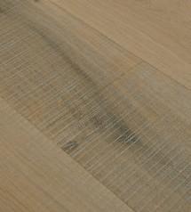 Parchet dublu si triplu stratificat Harfa Natural White - Parchet dublu si striplu stratificat Harfa