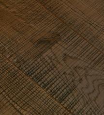 Parchet dublu si triplu stratificat Harfa Smoked Tobacco - Parchet dublu si striplu stratificat Harfa