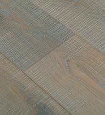 Parchet dublu si triplu stratificat Harfa Smoked White - Parchet dublu si striplu stratificat Harfa