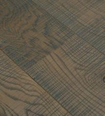 Parchet dublu si triplu stratificat Harfa Stone Grey - Parchet dublu si striplu stratificat Harfa