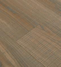 Parchet dublu si triplu stratificat Harfa Washy Grey - Parchet dublu si striplu stratificat Harfa